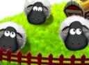 Спаси овечек: Крошечные миры