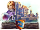 Магическая энциклопедия: Иллюзии