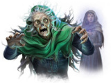 Охота на ведьм Украденная красота Коллекционное издание