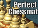 Perfect Checkmate