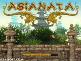 KraiSoft Asianata