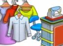 Модная лихорадка