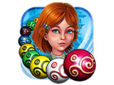 Ведьмочка Эви - Волшебное путешествие