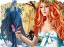 Мозаика: Игры богов