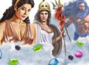 Герои Эллады 3: Афины