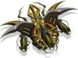 Звездный защитник 2