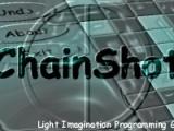 ChainShot