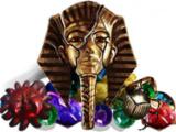 Проклятие фараона В поисках Нефертити