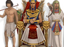 Колыбель Египта: Коллекционное издание