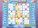 The Sudoku Challenge