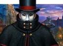 Мрачный город Вена Коллекционное издание
