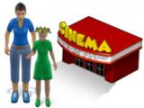 Мегаплекс: Ни дня без премьеры