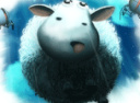 Спаси овечек