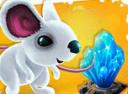 MouseCraft: Мышиная лаборатория