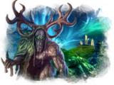 Священные легенды Самайн Коллекционное издание