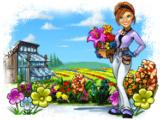 Фиона Финч: Фантазии флориста
