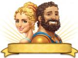 12 подвигов Геракла: Мегара-спасительница