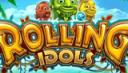 Rolling Idols Идолы стихии