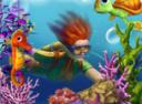 Фишдом H2O Подводная одиссея