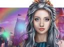 Зачарованное королевство: Мастер загадок – Коллекционное издание