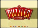 Puzzles Cities of the World