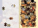 Puzzles Battles of the History