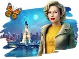 Загадки Нью-Йорка. Секреты мафии