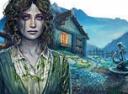 Темные истории. Эдгар Аллан По: Тайна Мари Роже. Коллекционное издание