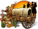 Поселенцы Запада