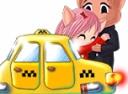 Небесное такси 4. Шпионские тайны